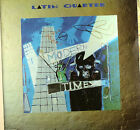Latin Quarter - Modern Times - LP  - washed - cleaned - L3740