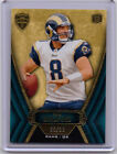 Big Time Hits Virtual Card Show: 2010 Football Cards 111
