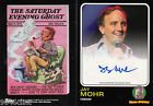 2013 Topps Wacky Packages All-New Series 11 Trading Cards 19