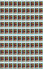 10000 ULTRA PRO Soft CARD SLEEVES NEW Case Penny 81126 Sports Trading Baseball