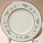 Lenox Brookdale Bread and Butter Plate -  New Tags Never Used