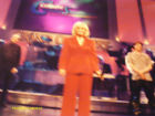 Vintage Barbara Mandrell Color Colgate Country Showdown Photo