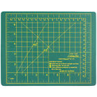9 Inch x 75 Inch Small Self Healing Double Sided Thick Cutting Board Mat