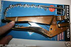 Granberg Chainsaw Chain Breaker Repair Tool Portable field use must have equip.