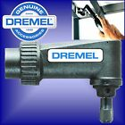 Dremel 575 Right Angle Drill Attachment hobby multi tool rotary