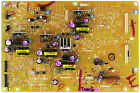 Toshiba 75003414 (PE0070C, V28A000101A0) Low B Board