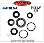 Kymco ZX50 II Super Fever 1999-2006 Athena Engine Oil Seal Kit (8805799)