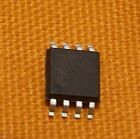 NEW 1pc EEPROM LG 42LV4400 intermittent dead issue FAST SHIP