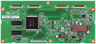 Westinghouse 35-D010727 (FHD-CM) T-Con Board for LVM-42W2