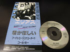 Alias More Than Words Can Say Japan 3 inch Mini CD Single 3