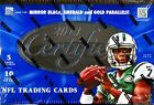 2013 Panini Certified Football Hobby 3 Box lot