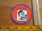 Willis Reed Rookie Card Guide and Checklist 13