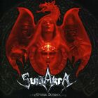 Suidakra - Eternal Defiance [CD New]