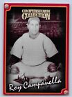 1998  ROY CAMPANELLA - Starting Lineup Card -
