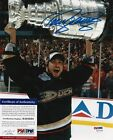 Teemu Selanne Cards, Rookie Cards and Autograph Memorabilia Guide 34
