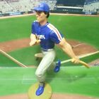 1993  JOSE CANSECO - Starting Lineup - SLU - Loose Figurine - Oakland Athletics