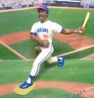 1988  JOE CARTER - Starting Lineup - SLU - Loose Figure - CLEVELAND INDIANS
