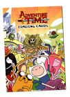 2014 Cryptozoic Adventure Time Trading Cards 12