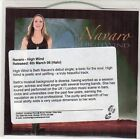 (ED949) Navaro, High Wind - 2006 DJ CD