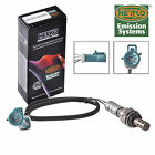NEW HERKO HK-1813 OXYGEN SENSOR FOR FORD, LINCOLN AND MERCURY 1999-2010