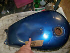 1981 Suzuki GS1000 GS 1000 L Gas Fuel Tank