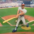 1992  DAVE JUSTICE - Starting Lineup - SLU - Loose Figurine - ATLANTA BRAVES