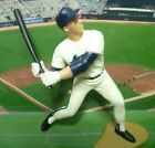 1995  JEFF BAGWELL - Starting Lineup - SLU - Loose Figurine - Houston Astros