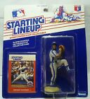 1988  DWIGHT GOODEN - Starting Lineup - SLU - Sports Figure - NEW YORK METS