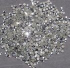 New ss10 3mm HOT FIX Korean Rhinestones 20 gross approx 2880 stones