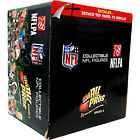 McFarlane Toys Action Figure - NFL smALL PROS 2 - BOX (32 Random Packs) - New