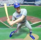 1992  RYNE SANDBERG - Starting Lineup - SLU - Sports Figurine - CHICAGO CUBS
