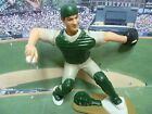 1995  TERRY STEINBACH - Starting Lineup - SLU - Loose Figurine - Oakland A's