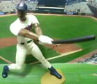 1994  DAVE WINFIELD - Starting Lineup - SLU - Loose Figurine - Minnesota Twins