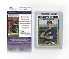 Ryan Braun Cards, Rookie Cards and Autographed Memorabilia Guide 32