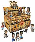 Walking Dead Mystery Minis series 2 24 pack asst a 038014