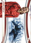 2012 Topps U.S. Olympic Team Games of the XXX Olympiad #OLY10 Hope Solo