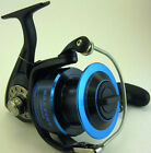 NEW DAIWA SALTIST 5000H SPINNING FISHING SALTWATER SW REEL STT5000H