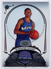 2007-08 Bowman Sterling #NY2 Nick Young JSY RC 975