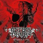 Astral Doors - Requiem Of Time (Music CD)