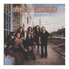 Lynyrd Skynyrd - Pronounced Leh-nerd Skin-nerd CD (NEW)