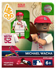 Limited Edition Mariano Rivera OYO Minifigure Made to Honor Retiring Pitcher 13