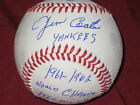 Check Out the World's Biggest Autographed Baseball Collection 4