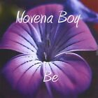 Novena Boy - Be [New CD]