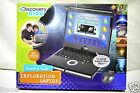 Discovery Kids Laptop Version 2.0 in Charcoal (New)