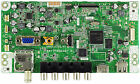 Magnavox A17FJMMA-001-DM Digital Main Board for 32MF301B/F7