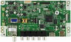 Magnavox A17FAMMA-001-DM Digital Main Board for 32MF301B/F7