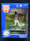 Starting Lineup Stadium Stars 1998 Albert Belle White Sox (a160)
