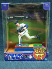 Starting Lineup Stadium Stars 1999 Roger Clemens Toronto Blue Jays (a165)