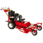 Brush Buster 36 Commercial Brush Mower 25 HP Briggs Electric Start
