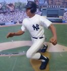 1998  DEREK JETER - Starting Lineup - Loose - FREEZE FRAME - N.Y. Yankees - No.3